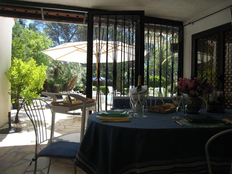 Location Villa 103900 Saint Raphael