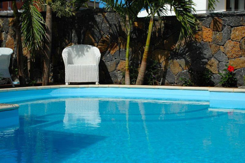 Jardin Location Villa 105203 Tamarin