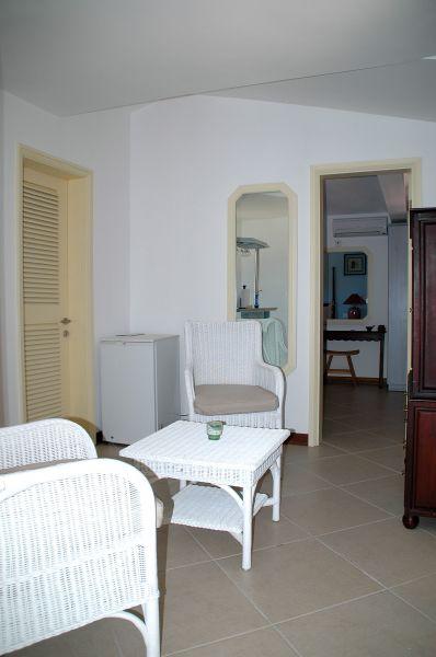 Vue autre Location Villa 105203 Tamarin