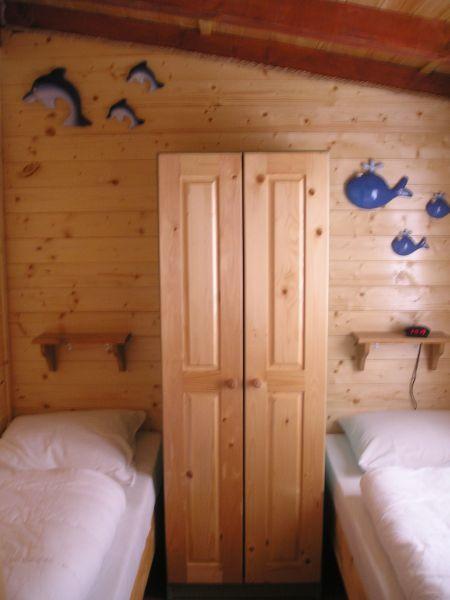 chambre 2 Location Bungalow 107493 Porlezza