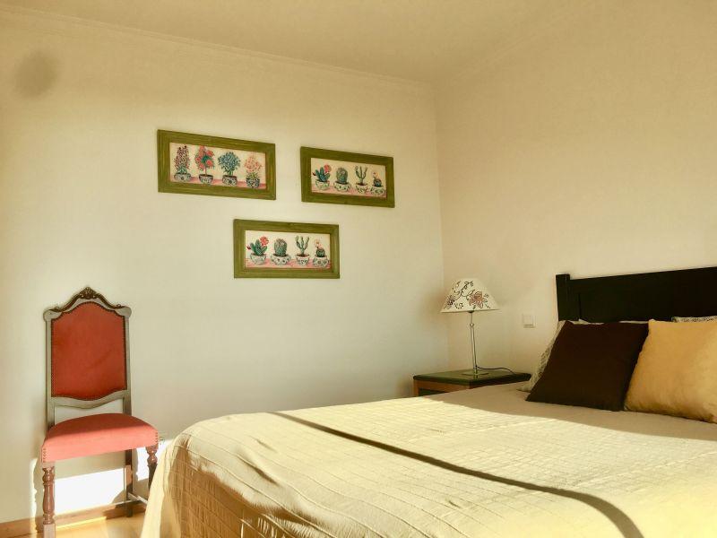 chambre 1 Location Appartement 107773 Nazaré