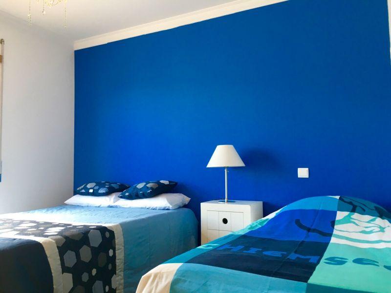 chambre 2 Location Appartement 107773 Nazaré