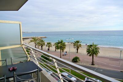 Location Appartement 108144 Cagnes sur Mer