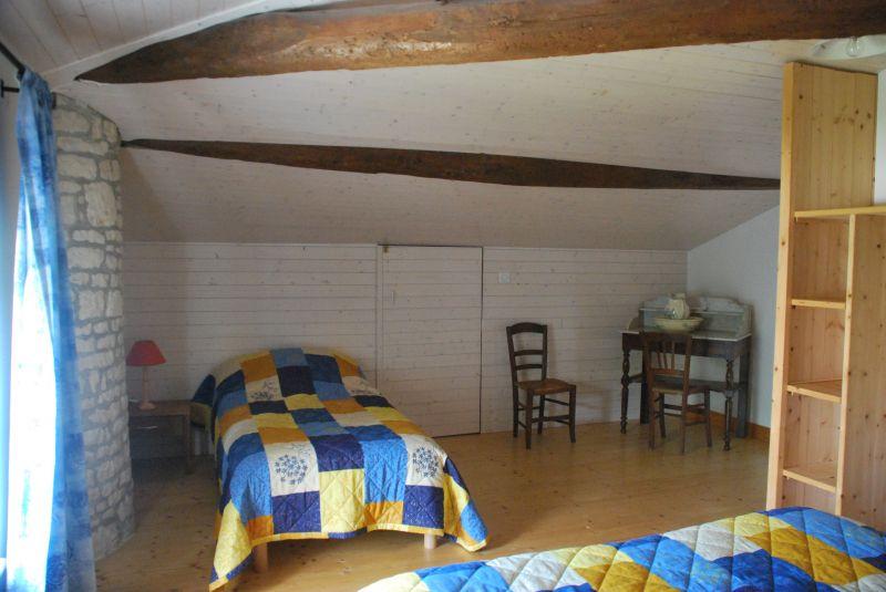 chambre Location Gite 108201 La Rochelle