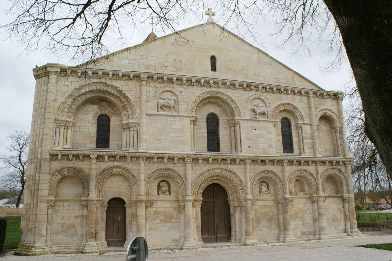 Vue autre Location Gite 108201 La Rochelle