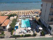 Appartement en Résidence Bellaria Igea Marina 4 à 5 personnes