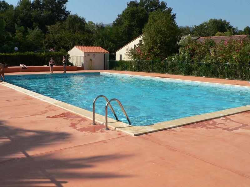Piscine Location Appartement 108956 Argeles sur Mer