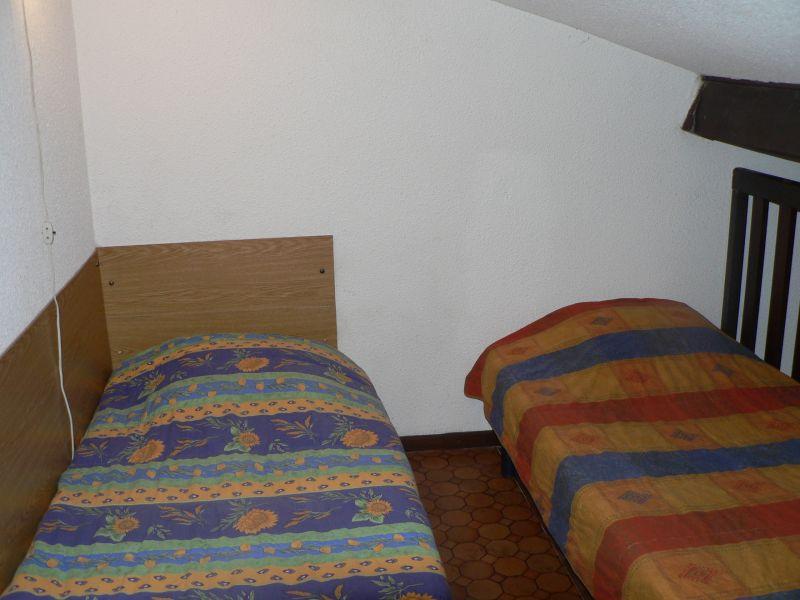 Mezzanine Location Appartement 108956 Argeles sur Mer