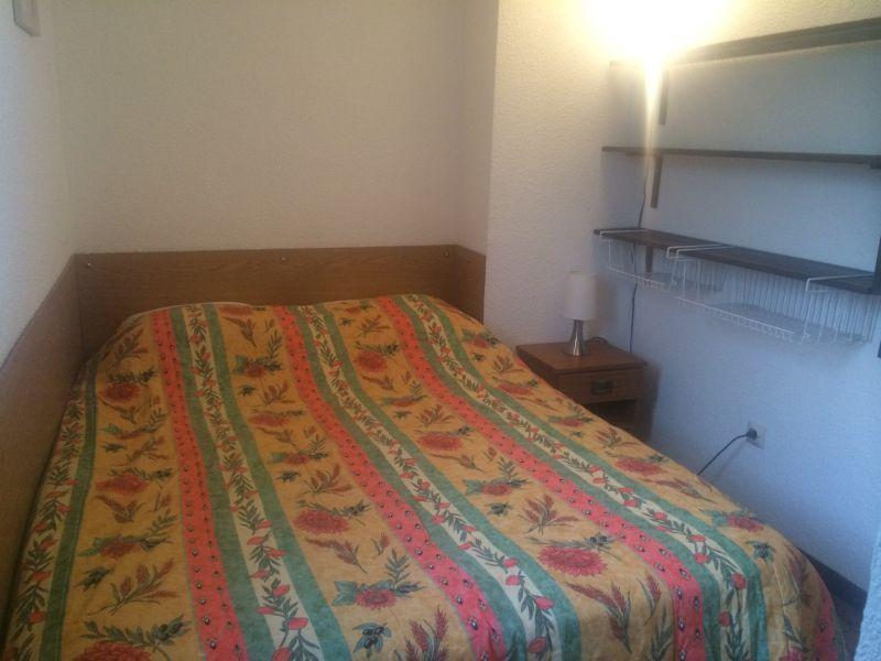chambre Location Appartement 108956 Argeles sur Mer