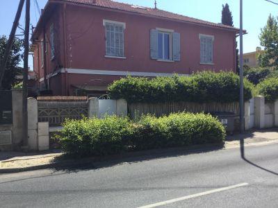 Location Appartement 109393 La Seyne sur Mer