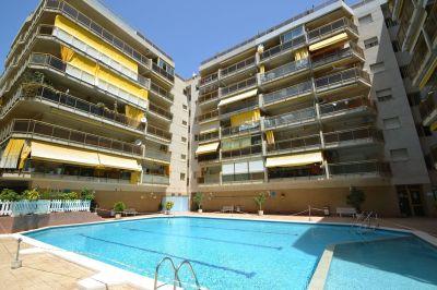 Location Appartement 109511 Salou