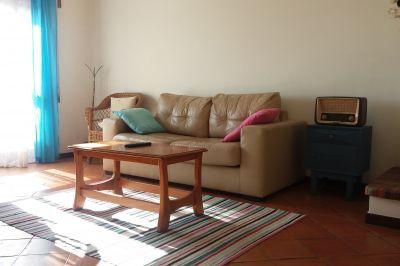 Salon Location Appartement 109556 Espinho