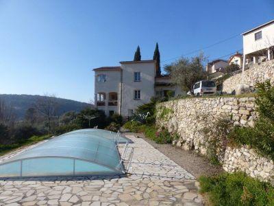 Location Villa 109623 Draguignan