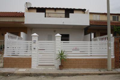 Vue depuis la location Location Appartement 109677 Marina di Ragusa