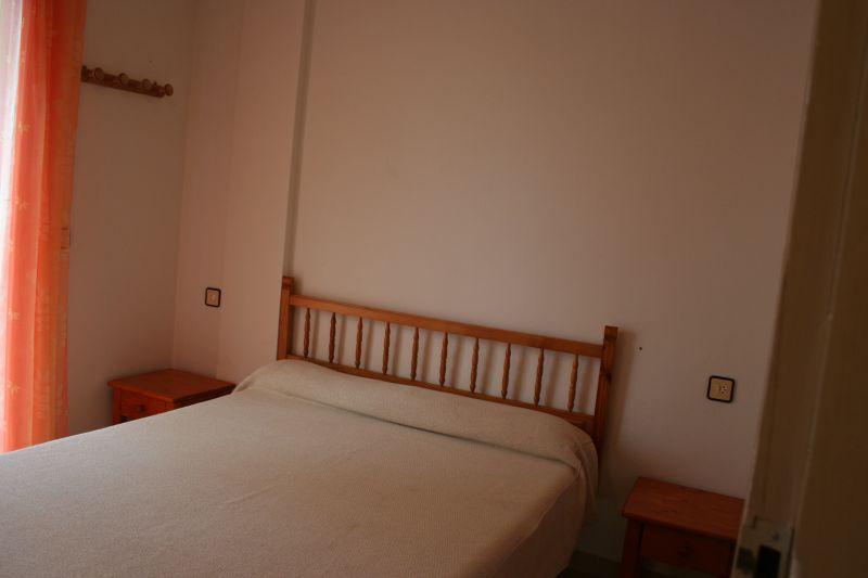 chambre 1 Location Appartement 109954 Rosas