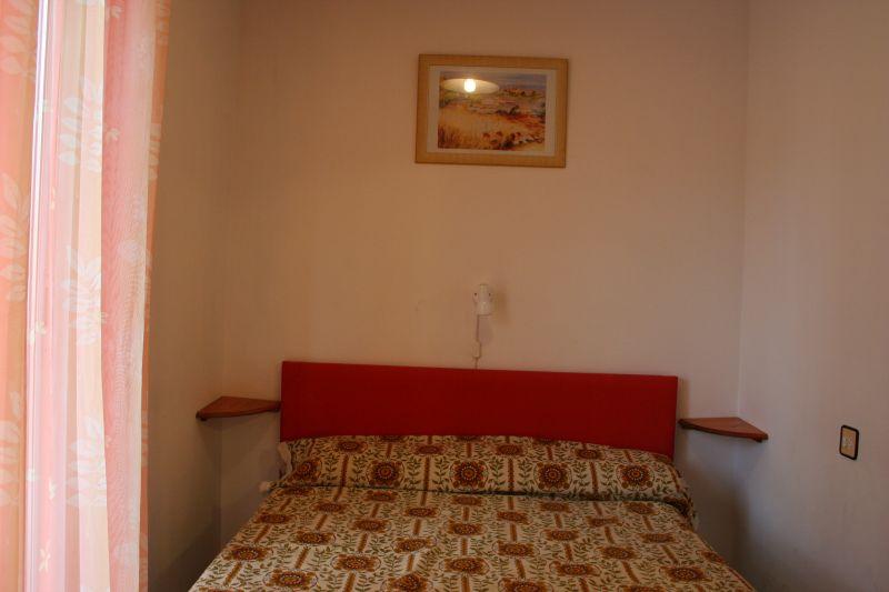chambre 2 Location Appartement 109954 Rosas