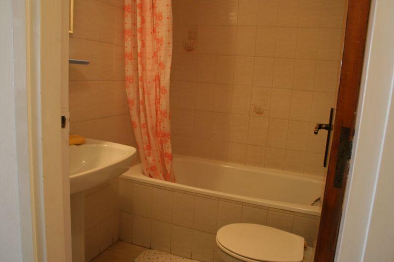 Location Appartement 109954 Rosas