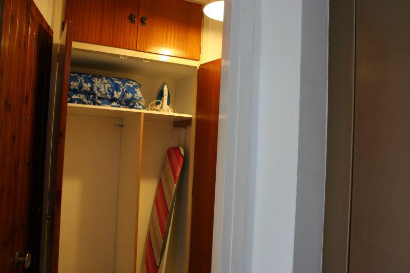Couloir Location Appartement 109954 Rosas