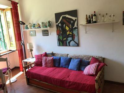 Location Appartement 110213 Levanto