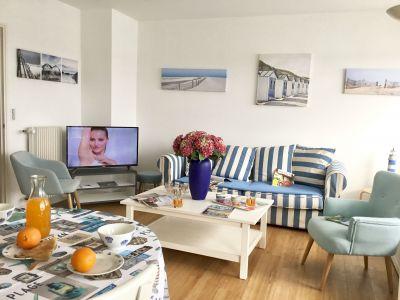 Location Appartement 110827 Perros-Guirec