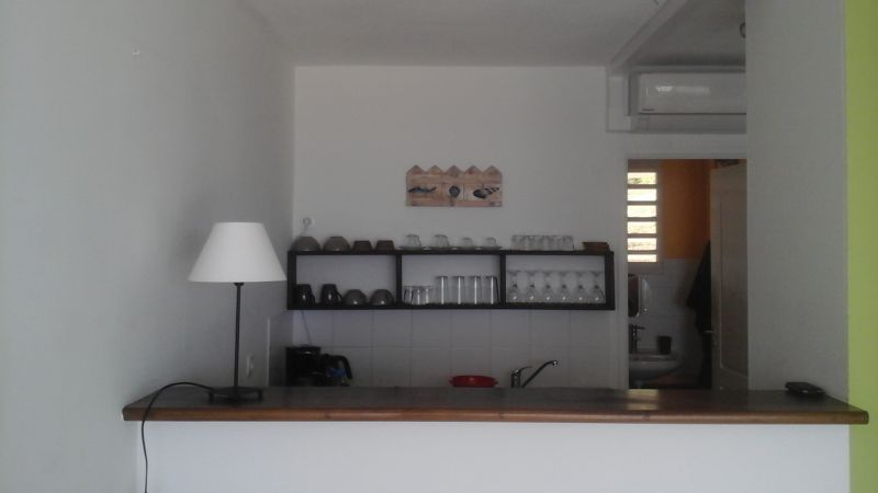 Location Studio 111190 Trois Ilets