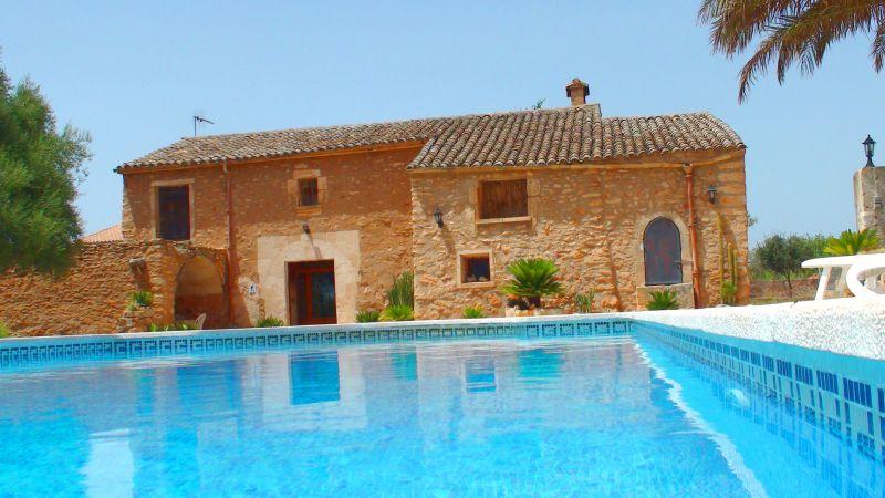 Location Villa 111441 Campos
