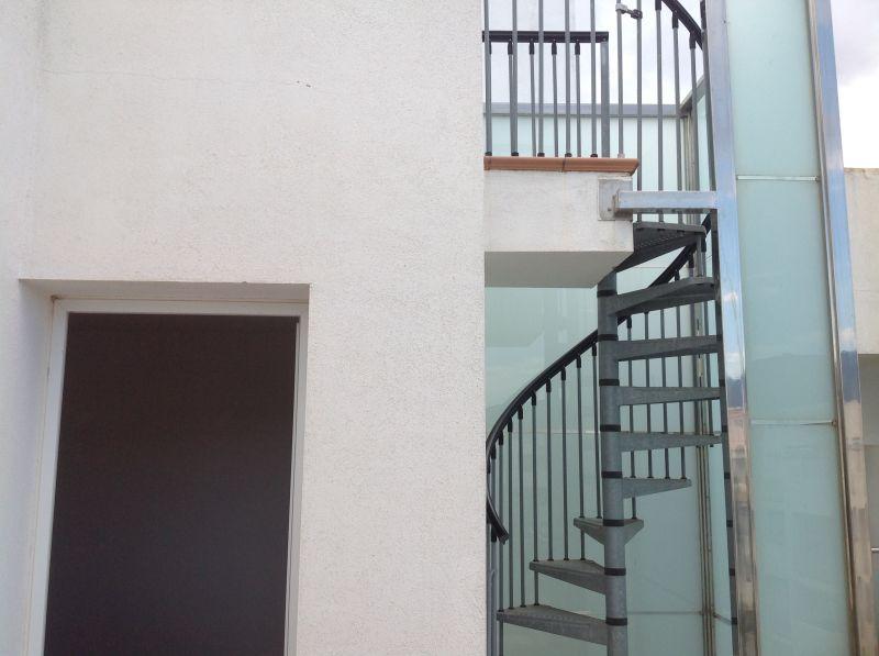 Couloir Location Appartement 111498 Rosas