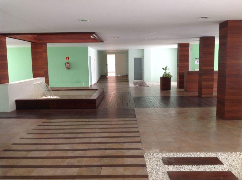 Entrée Location Appartement 111498 Rosas
