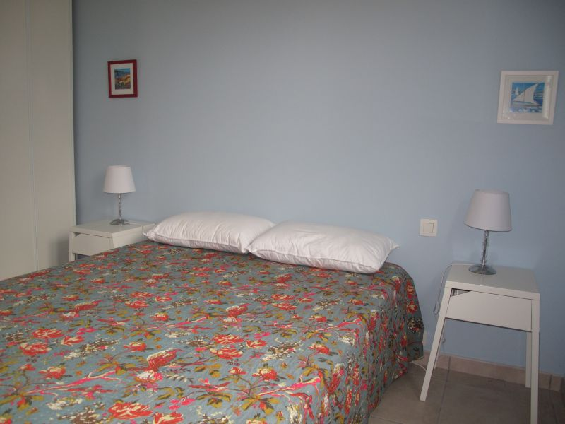 chambre Location Appartement 111646 Canet-en-Roussillon