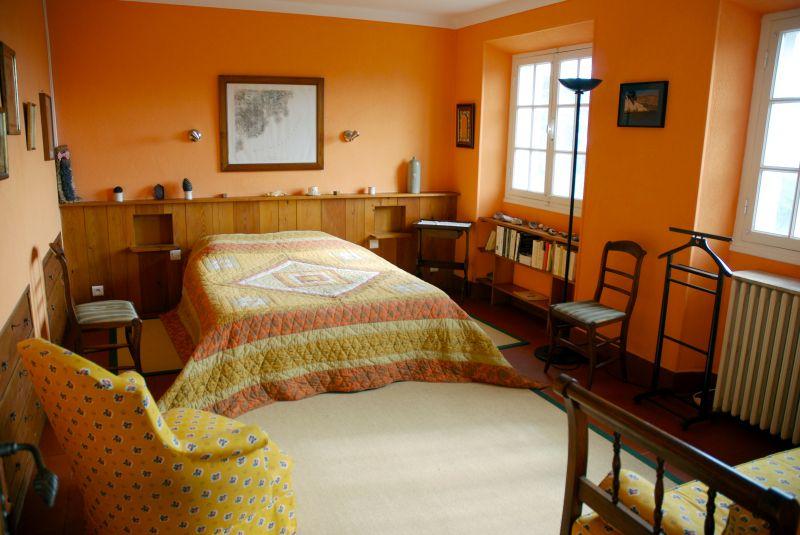 chambre 2 Location Villa 111723 Grasse