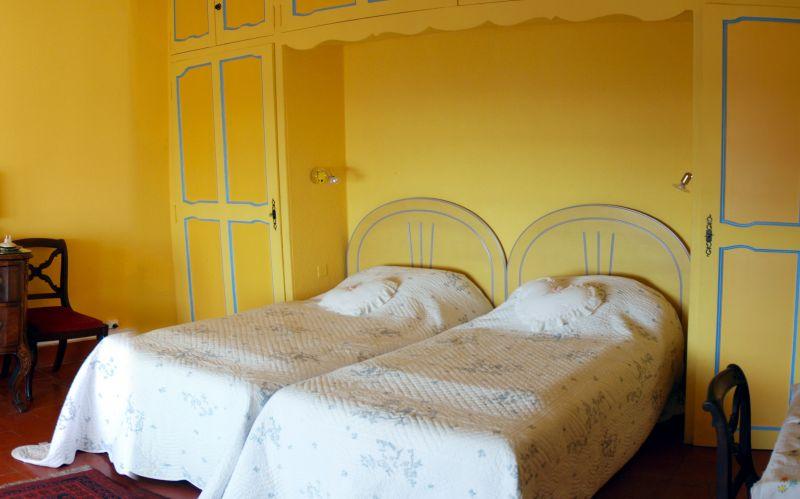 chambre 1 Location Villa 111723 Grasse