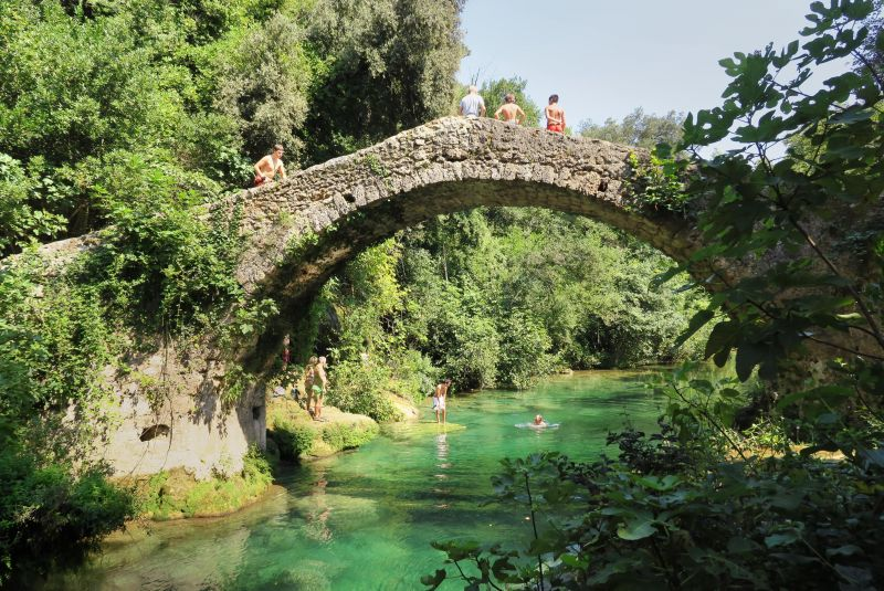 Location Villa 111723 Grasse