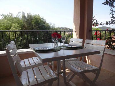 Location Appartement 112233 Cavalaire-sur-Mer
