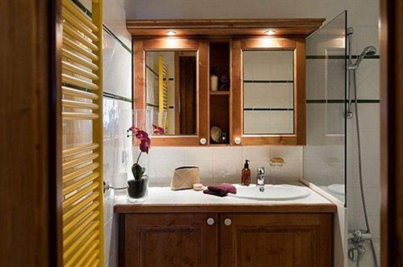 Location Appartement 112379 La Plagne
