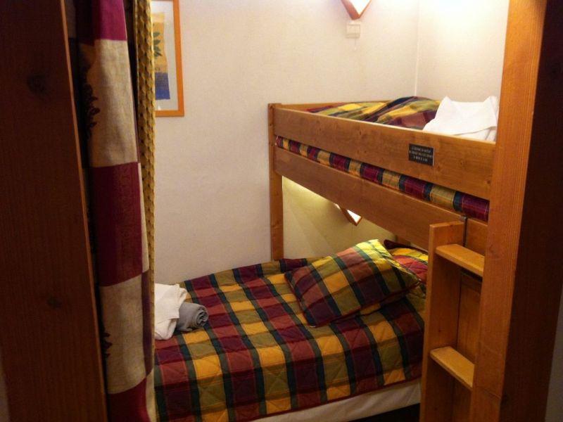 chambre 2 Location Appartement 112379 La Plagne