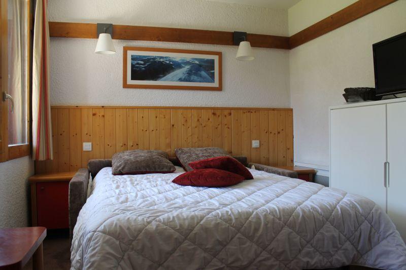 Séjour Location Appartement 112637 La Plagne
