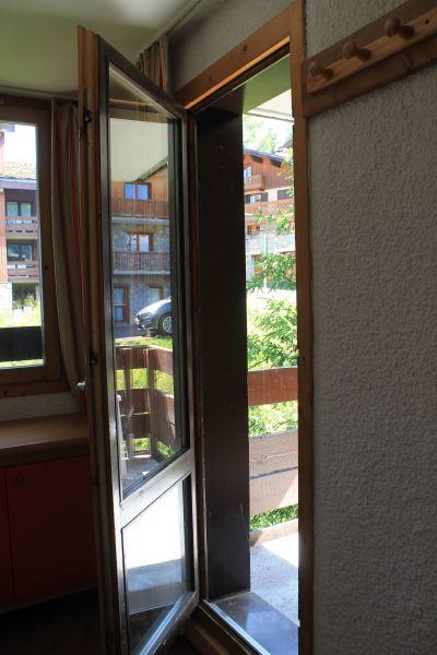 chambre Location Appartement 112637 La Plagne