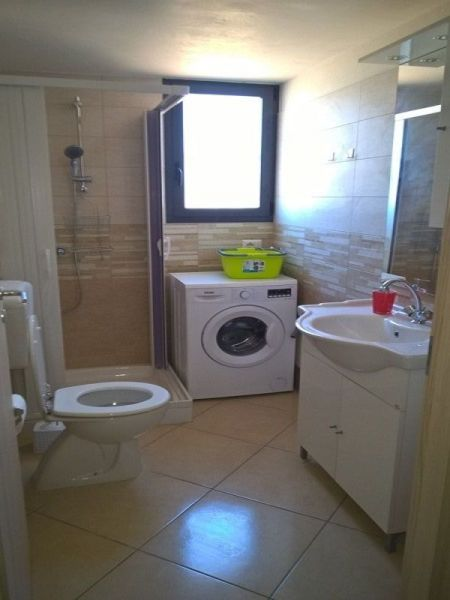 Location Appartement 113259 Gallipoli