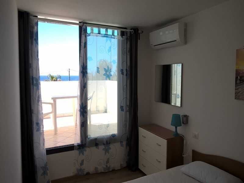 chambre 1 Location Appartement 113259 Gallipoli