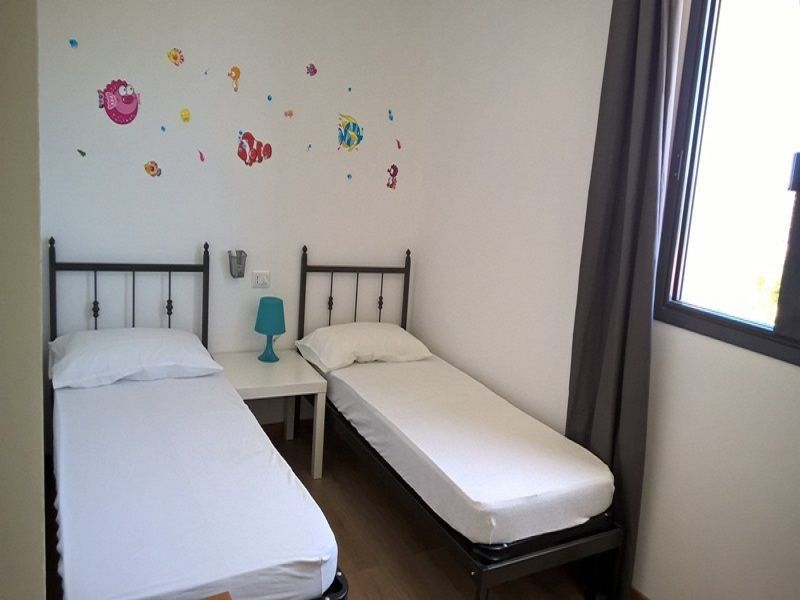 chambre 2 Location Appartement 113259 Gallipoli