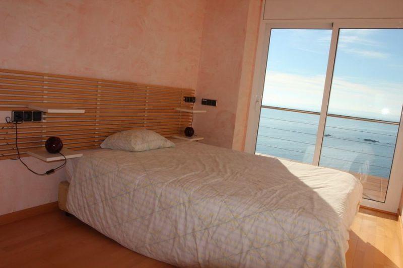 chambre 1 Location Villa 113445 Rosas