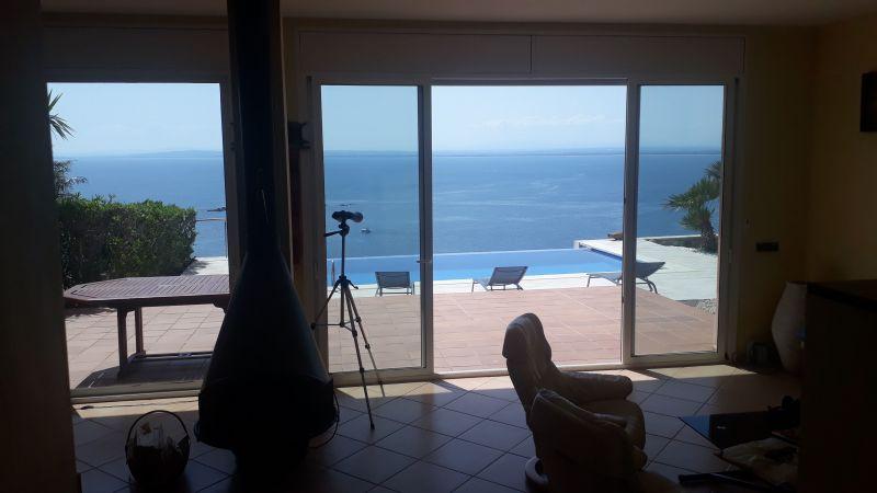 Location Villa 113445 Rosas