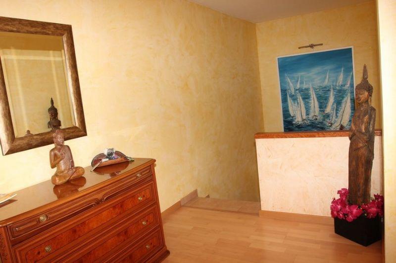 Entrée Location Villa 113445 Rosas