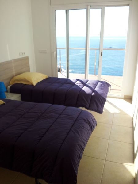 chambre 2 Location Villa 113445 Rosas
