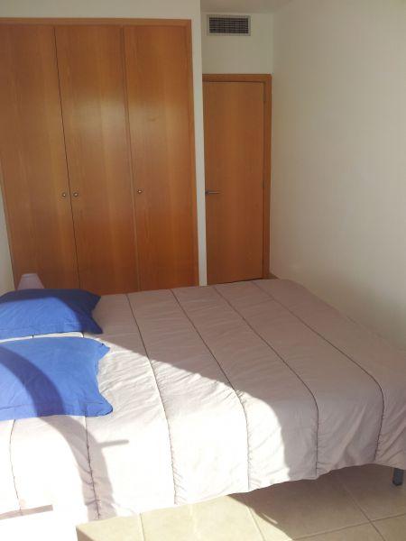 chambre 3 Location Villa 113445 Rosas