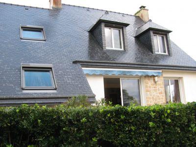 Location Maison 113518 Trevou Treguignec