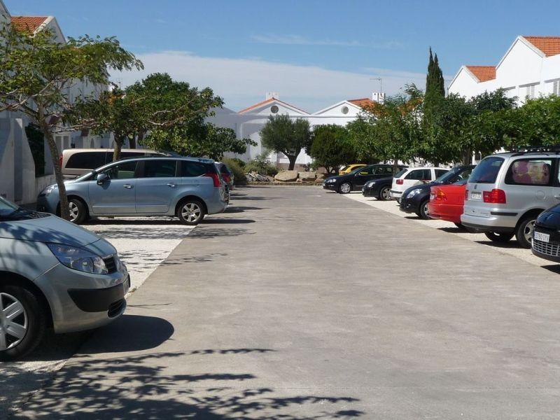 Parking Location Maison 113589 Rosas