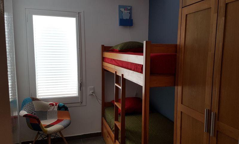 chambre 3 Location Maison 113589 Rosas