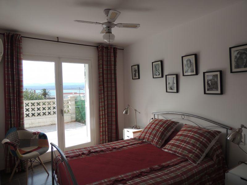 chambre 2 Location Maison 113589 Rosas