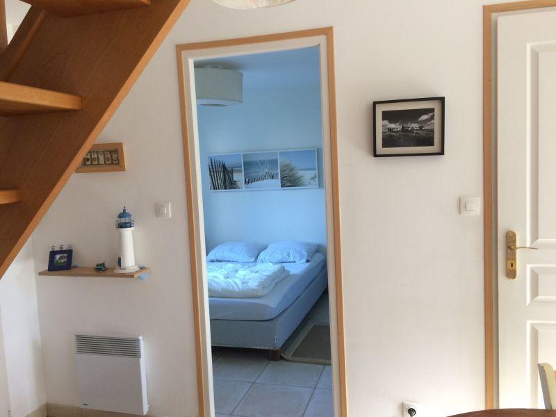 Location Villa 113746 Wissant